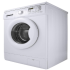 front-load-auto washing machine repair noida