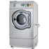 commercial washing machine repair