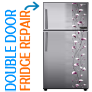 refrigerator repairs in noida