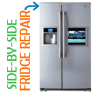 refrigerators repair in noida