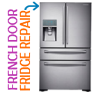 refrigerator repair in noida
