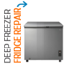 deep freezer repair noida
